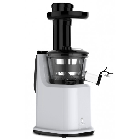 robot slow juicer e.zichef vITAMIN JUICY