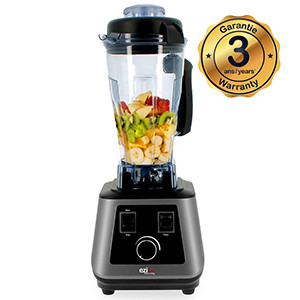 Super Blender EZIchef® Blendy one